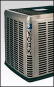 Ventura Heat Pump