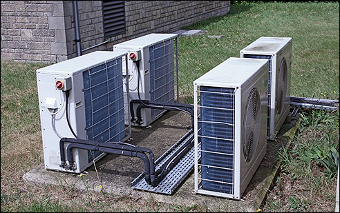 Ojai Air Conditioning